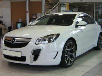 Opel_Insignia_OPC_touring
