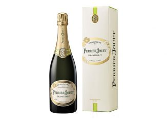 PJGBXXB1-perrier-jouet-champagne-grand-brut-coffret-800x600