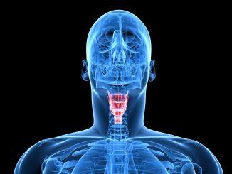 Palpitazioni notturne e problemi alla tiroide: sono collegati?