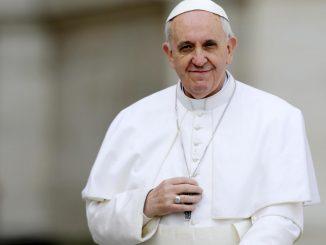 Papa a Milano: come fare per esserci
