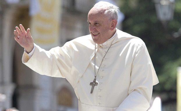 Papa Francesco arriva a Milano. Ecco le metro che chiuderanno