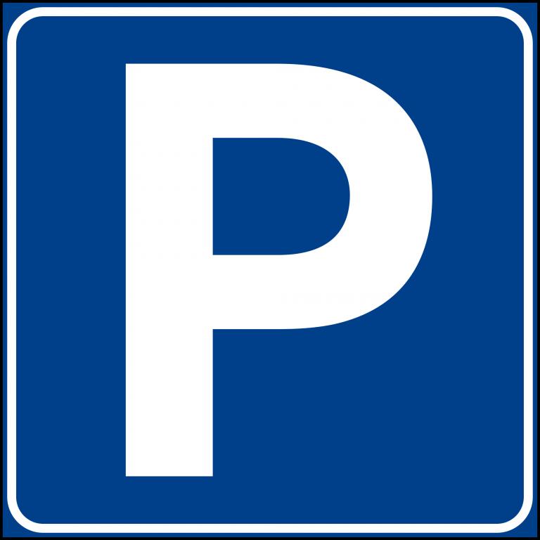 Parcheggio Milano zona Navigli: dove andare
