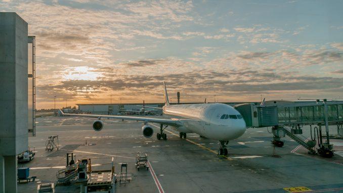 Parigi: come arrivare dall'aeroporto di Charles De Gaulle al centro