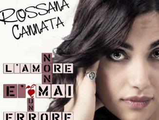 ROSSANA CD COVER 1 1