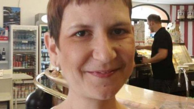 Reggio Emilia: sbatte la testa e muore poco dopo le sue nozze