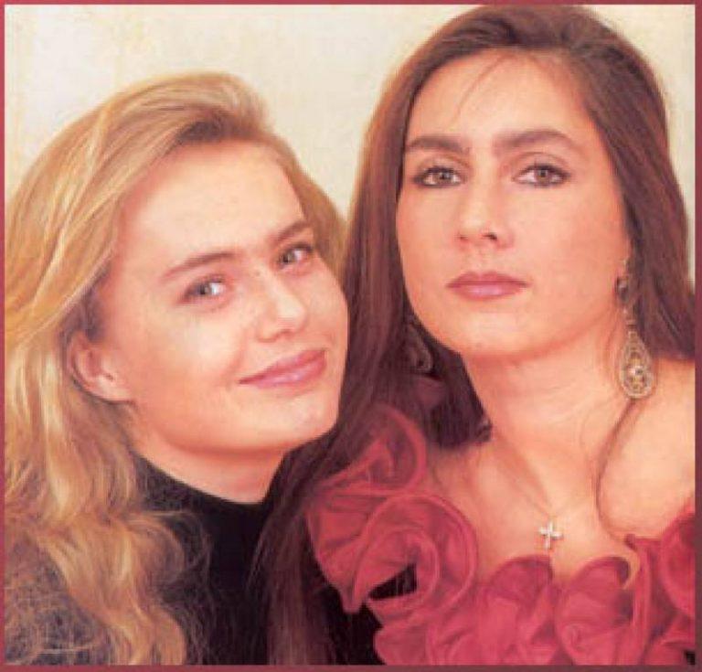 Romina Power: la nuova rivelazione sulla scomparsa di sua figlia Ylenia