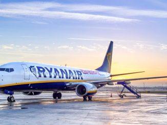 Ryanair-1-1024x611