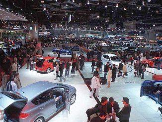 Motor Show Bologna: date, orari, prezzi biglietti, programma