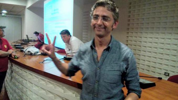 Seregno, il Sindaco: 'Basta Elemosina per i poveri'