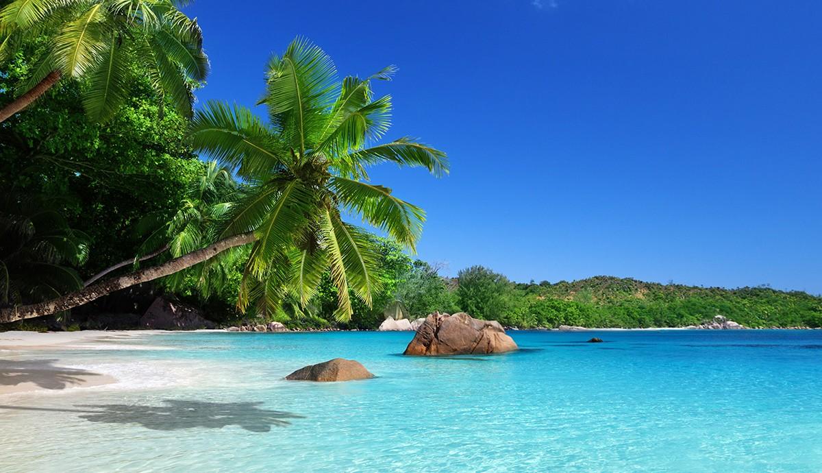 Matrimonio Simbolico Alle Seychelles : Qual è il periodo migliore per andare alle seychelles