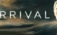 Spiegazione film Arrival