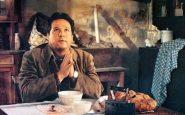 """""""Il ragazzo di campagna"""": tutte le location del film cult di Pozzetto"""