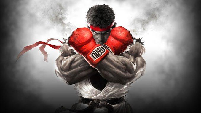 Street Fighter V: recensione, prezzi, console