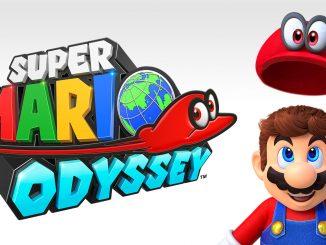 Super Mario per Nintendo Ds, Switch e Wii: giochi e i prezzi