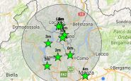 Terremoto svizzera m 4.4