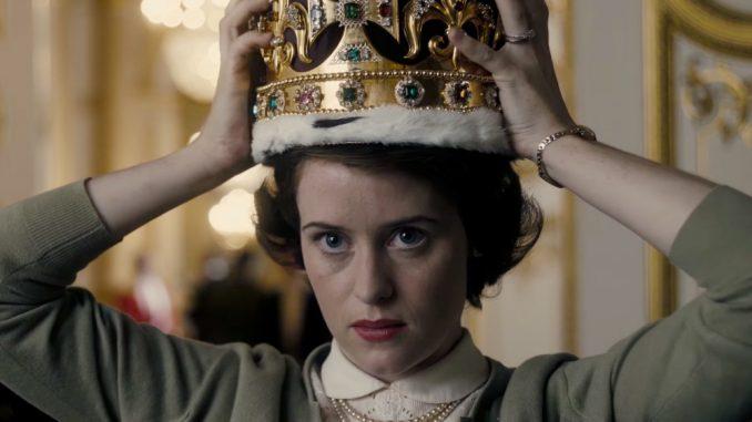 Netflix intereattivo: presto gli utenti potranno scegliere trama e finale delle serie tv