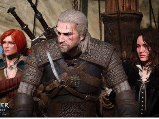 The Witcher 3 Wild Hunt prezzi recensioni console