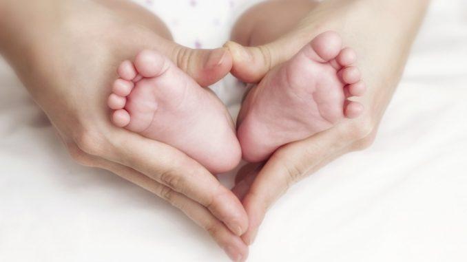 Un messaggio di amore per tutte le mamme esauste. Bethany Jacobes mamma blogger indirizza una lettera da Facebook