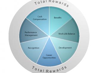 Total Reward Statement