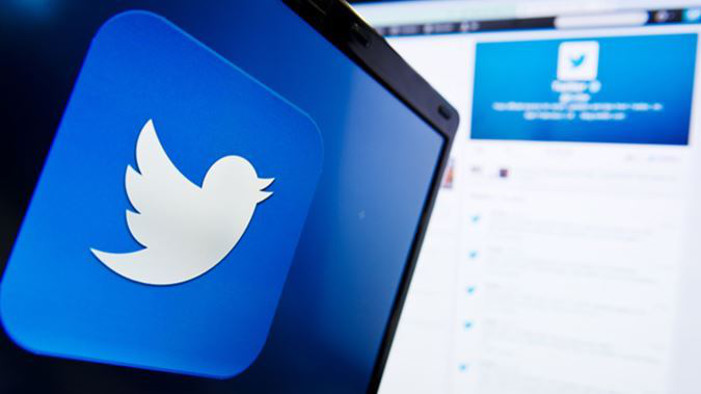 Twitter, ecco la versione premium a pagamento