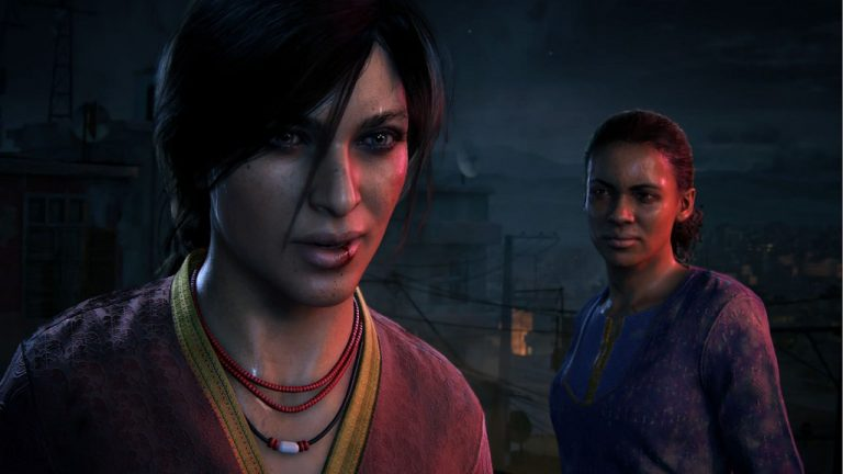 Uncharted The Lost Legacy data di uscita e anticipazioni