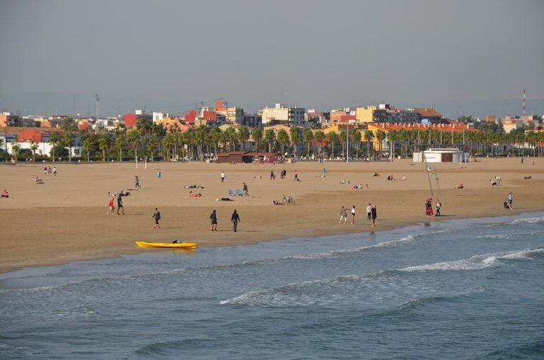Valencia mare: recensioni e consigli
