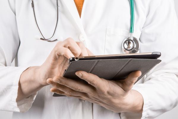 Veneto: aborto, a una donna viene negato 22 volte in ospedale