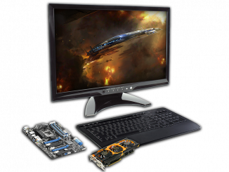 Videogiochi PC