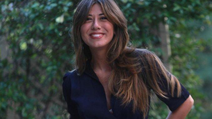 Virginia Raffaele: le voci sulla sua gravidanza. Sono vere?