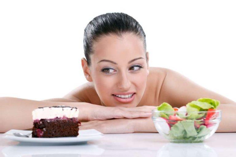 Dieta Dukan: ricette di dolci