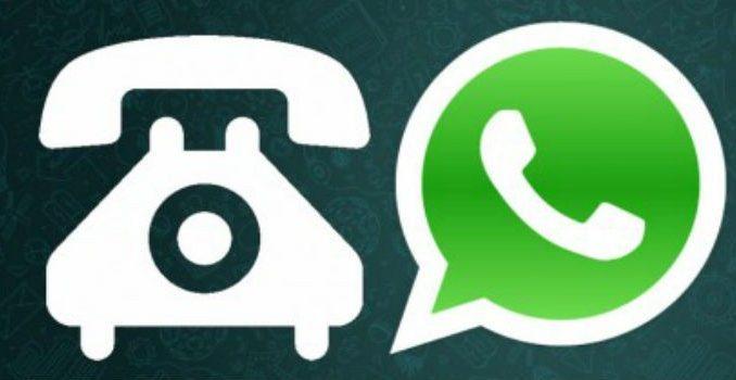 Emoticons animate Whatsapp iphone