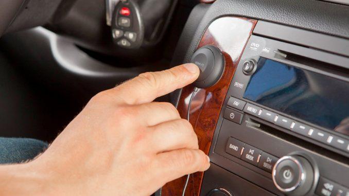 Vivavoce bluetooth per auto: dove comprarli online