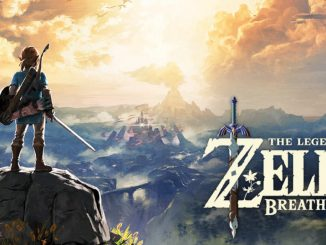 Zelda Breath of the Wild trucchi e recensione