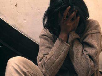 Un uomo è stato arrestato nella giornata di oggi dopo aver ridotto in schiavitù e segregato la compagna per sei lunghi anni.