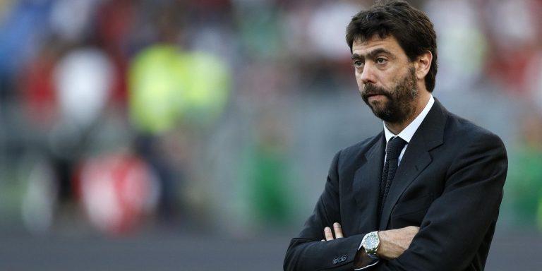 Juventus: Dominello, ex boss della 'Ndrangheta, si dissocia