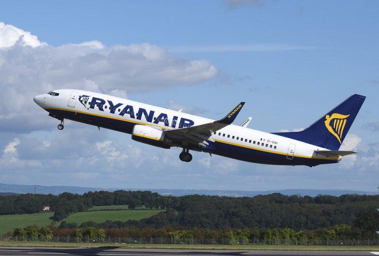 Come trovare migliori offerte Ryanair