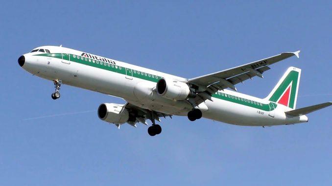 Offerte Alitalia: quando trovarle e dove