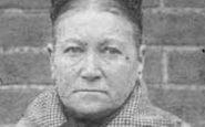 Amelia Dyer, la killer Vittoriana che uccise 400 bambini