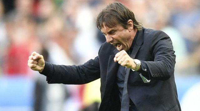 Premier League: il Chelsea sbaraglia il West Ham. Ma che ne sarà di Conte?