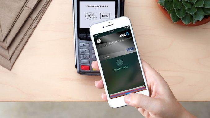 Cupertino conferma: Apple Pay arriva in Italia. Cosa c'è da sapere
