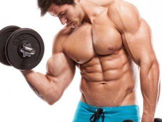 Segreti per dimagrire: il sollevamento pesi e l'aumento della massa