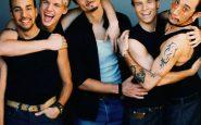 Backstreet Boys, il grande ritorno della band a Las Vegas dopo 24 anni di carriera
