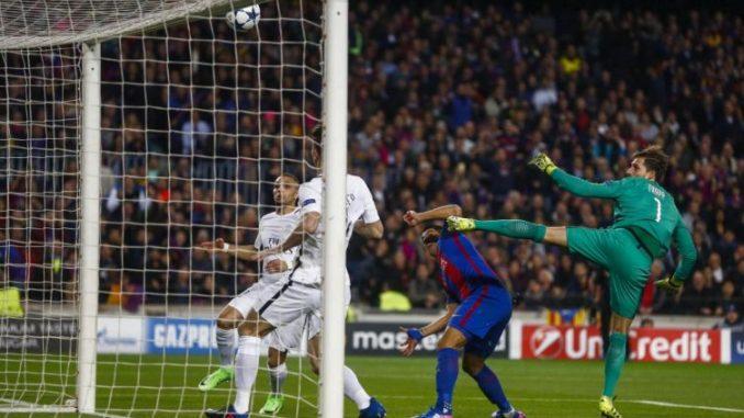Champions League, Barcellona-PSG 6-1: ecco le pagelle. La più grande rimonta della storia