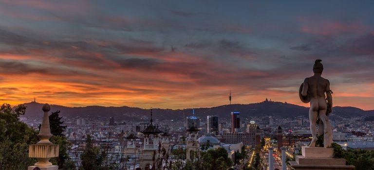 Barcellona: offerte di lavoro per italiani