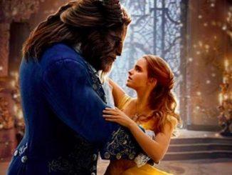 Quando uscirà La bella e la bestia al cinema