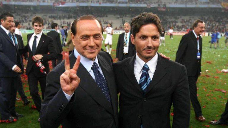 Milan, closing: la storia infinita. Posticipato ulteriormente il pagamento della caparra