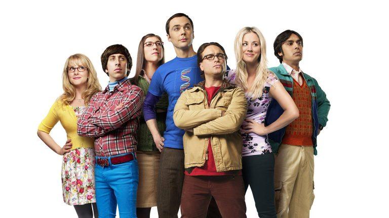 The Big Bang Theory: pur di rinnovare, il cast si decurta lo stipendio