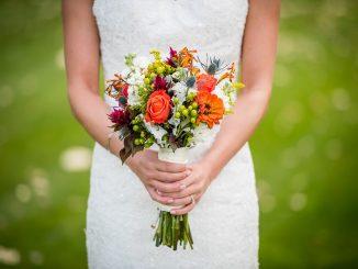 Ferie prematrimoniali: sono un diritto?
