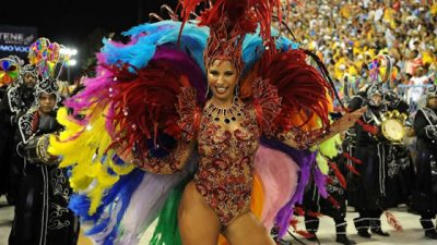 br-rio-de-janeiro-carnaval-2012-porto-da-pedra-globo-1