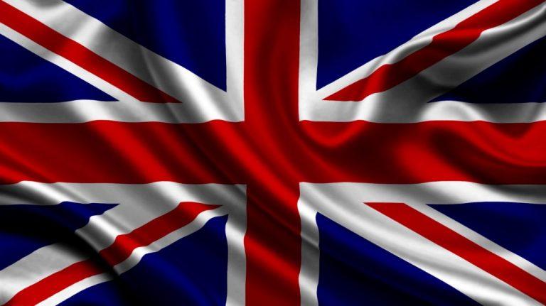 brexit union jack